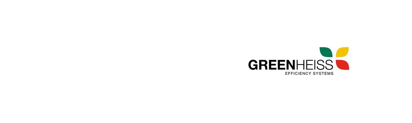 Greenheiss