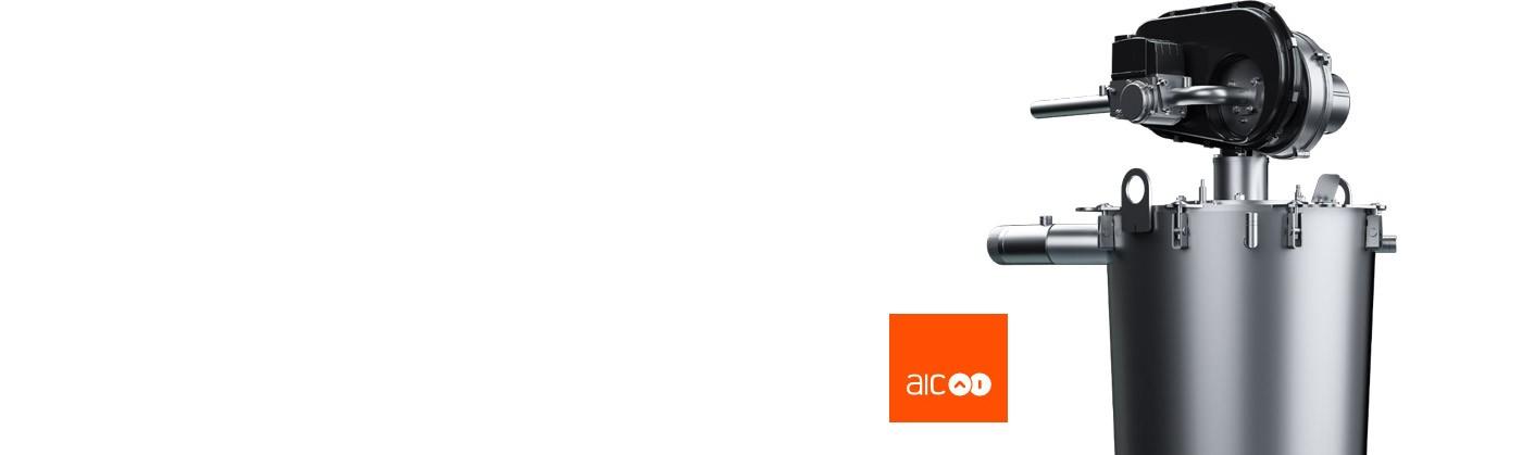 Servei tècnic oficial AIC a Catalunya