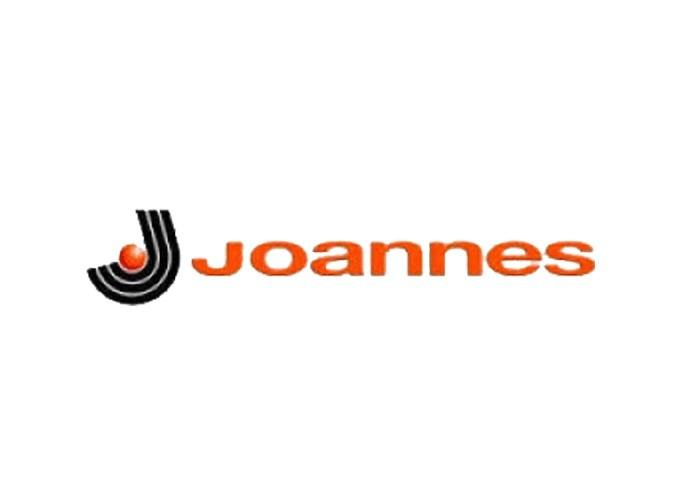 Servei Tècnic Oficial Joannes