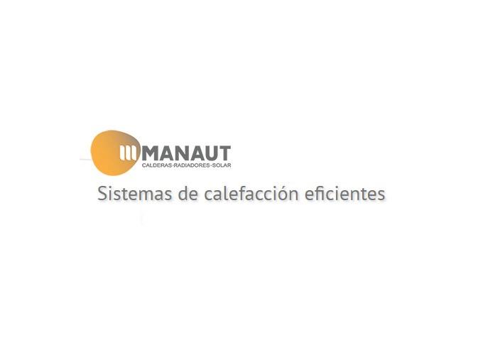 Servei Tècnic Oficial Manaut