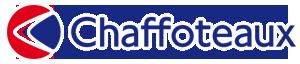 Servei Tècnic Oficial Chaffoteaux al Garraf