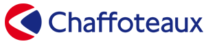 Servei Tècnic Oficial Chaffoteaux