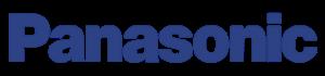 Servei Tècnic Oficial Panasonic