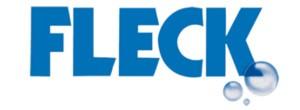 Servei Tècnic Oficial FLeck a Osona