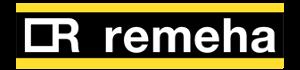 Servei Tècnic Oficial Remeha a Osona