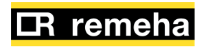 Servicio técnico oficial Remeha