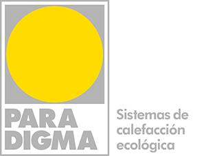 Servei Tècnic Oficial Paradigma a Osona