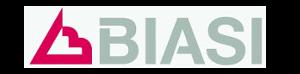 Servicio técnico oficial Biasi
