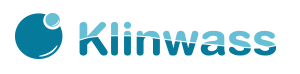 Servei Tècnic Oficial Klinwass al Bàges