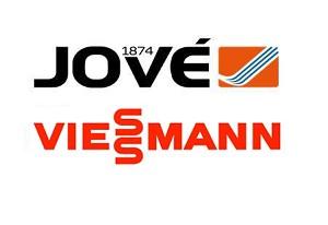 REPORTATGE DE JOVÉ TV : ISH FRANKFURT 2017