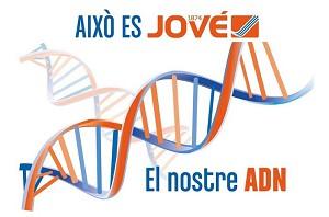 ADN Casa Jové: Servei al client / Innovació / Formació continua