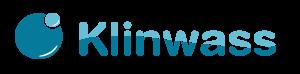 Klinwass
