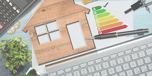 ¿Sabes que tu caldera puede ayudarte a ahorrar energía?